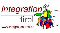Logo Integration Tirol