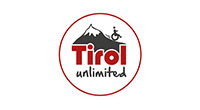 Logo Tirol Unlimited